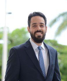 Fabio Guzmán-Saladín