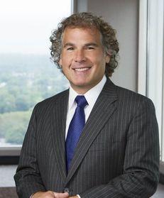 Robert J Dehney