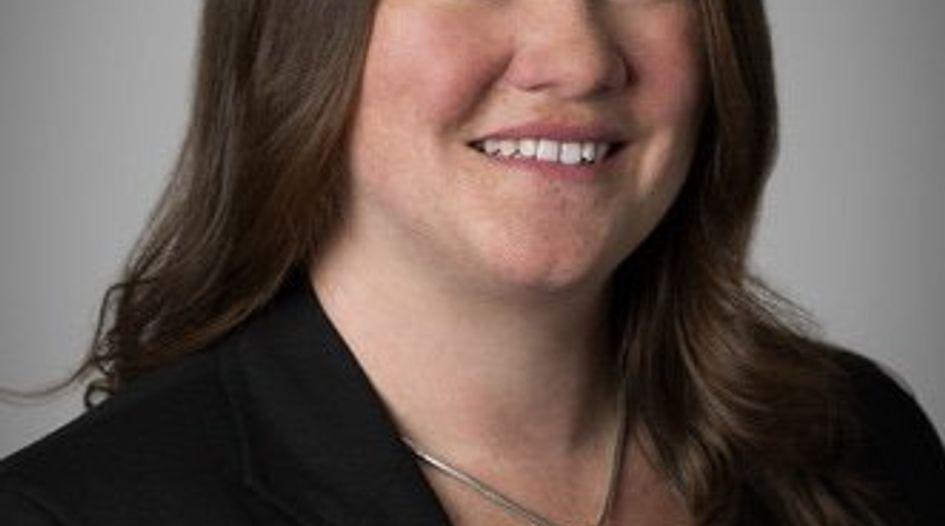 Gemma Sage