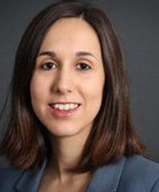 Patricia Cano Gámiz