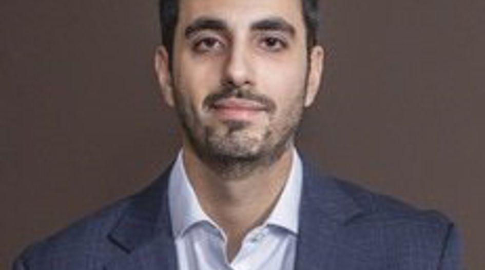 Ademir Antonio Pereira Jr