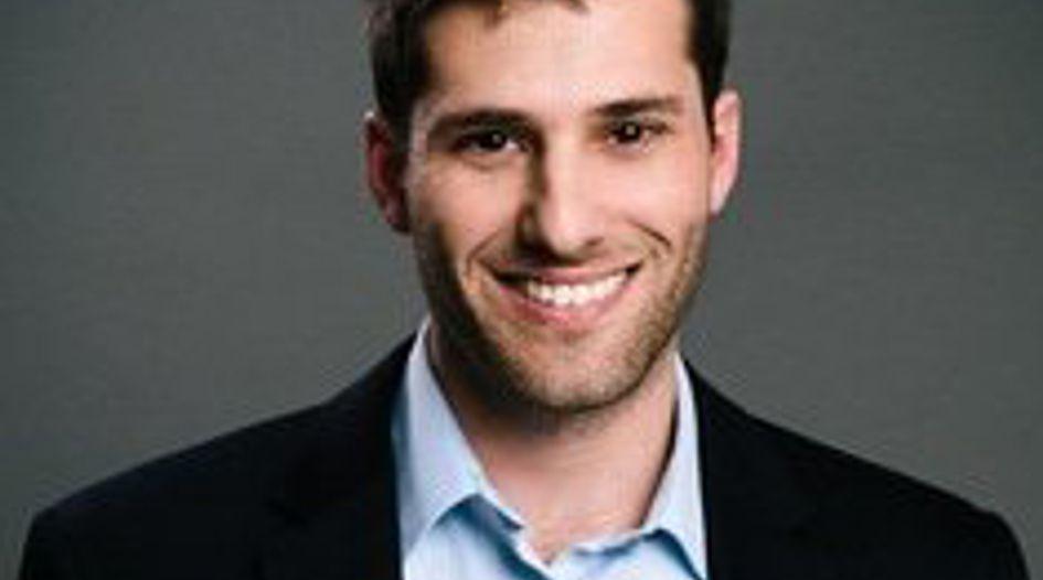 Ethan Singer