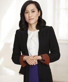 Sarah Blazek
