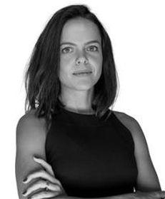 Juliana Maia Daniel Pinheiro