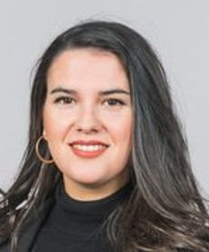 Pilar Perez-D'Ocon