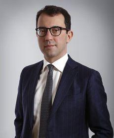 Lucio Guttilla