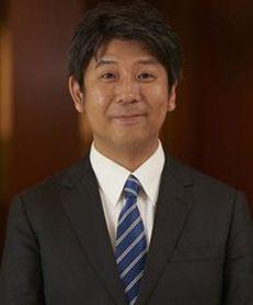 Tokuhiro Matsunaga