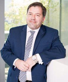 Helge Heinrich
