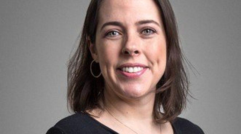 Adriana Dias de Oliveira