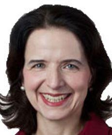 Gabriele Apfelbacher