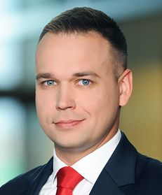 Filip Balcerzak