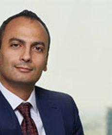 Khalil Mechantaf