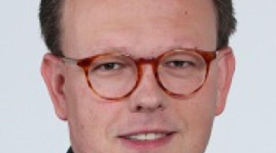 Jan Schaefer