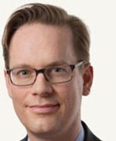Jan Erik Windthorst
