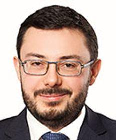 Olexander Droug
