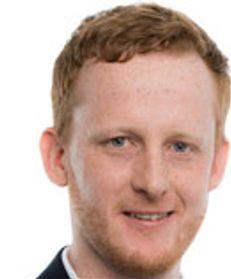 Liam MacAndrews