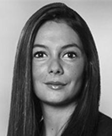 Mariele Coulet-Diaz