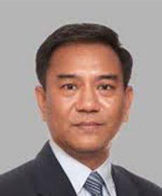 Min Thein