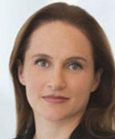 Rebecca Kelly