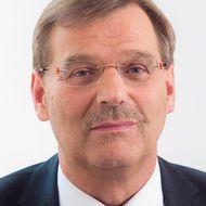 Stephan Held