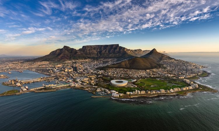 South Africa moves to substantive examination for pharma patents, amid fears system could grind to halt