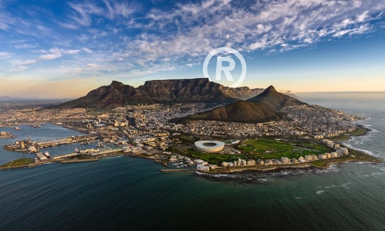 How the next South African government will impact trademark professionals