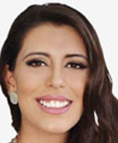 Carla Cepeda Altamirano