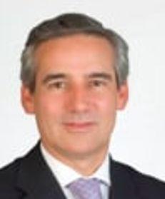 Alvaro Castellanos