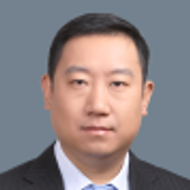 Charles Feng