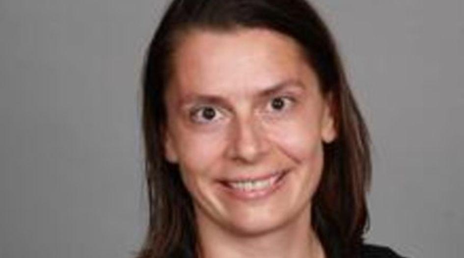 Anna Chehtova