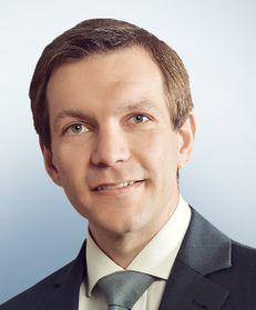 Christoph Werkmeister