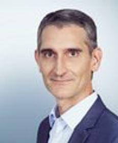 Christophe Seraglini