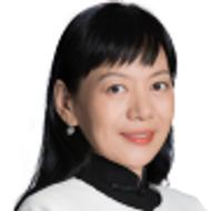 Cindy Shu Qi Zhen