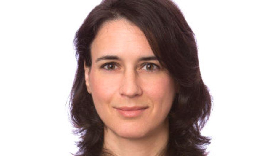 Clara Ingen-Housz