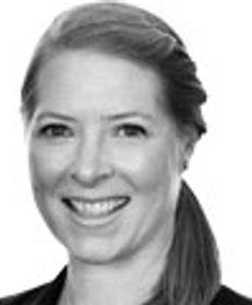 Clea Bigelow-Nuttall