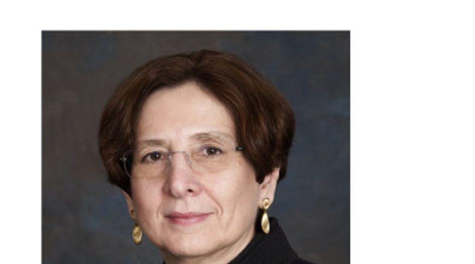 Susan Creighton