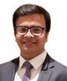 Amogh Srivastava