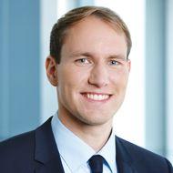 Andreas Spinnrock