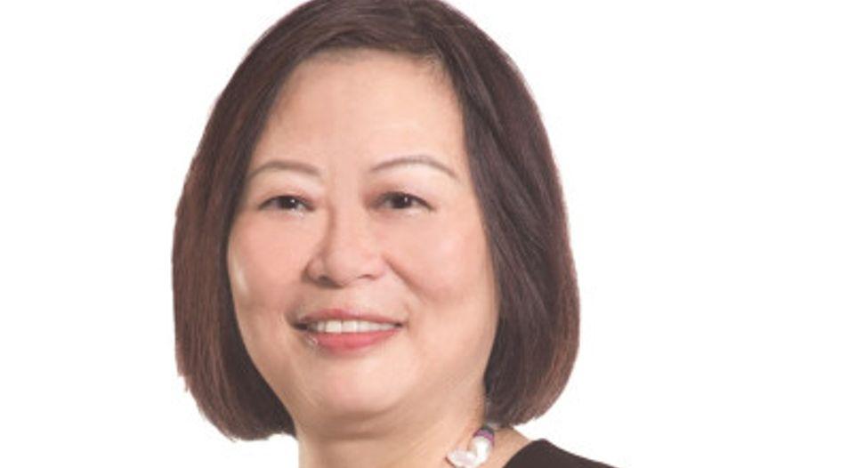 Anna Wu Hung-yuk
