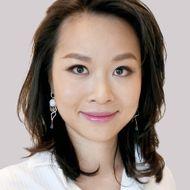 Anna Mae Koo