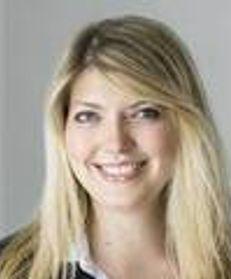 Anna Radschek