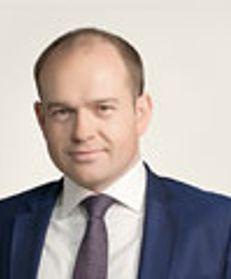 Alexey Anischenko