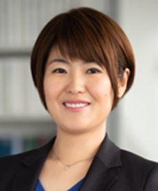 Akiko Araki