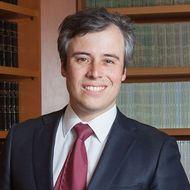 Alvaro Arévalo