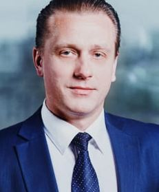 Oleksandr Voznyuk