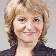 Natalia Belozerova