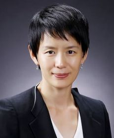 Su Yeon Lee