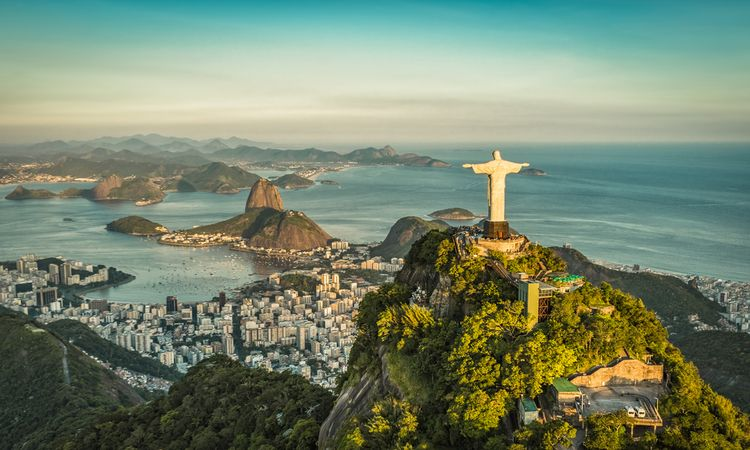 Brazil's first national IP strategy heralds benefits for biopharma innovators