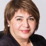 Elena Nazina