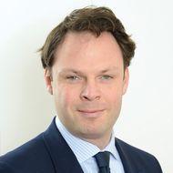 Gavin Stenton
